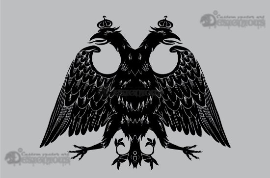 Griffins vector pack 1 3