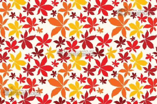 Seamless patterns vector pack 21 2