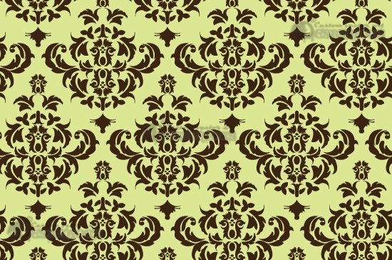 Seamless patterns vector pack 23 3