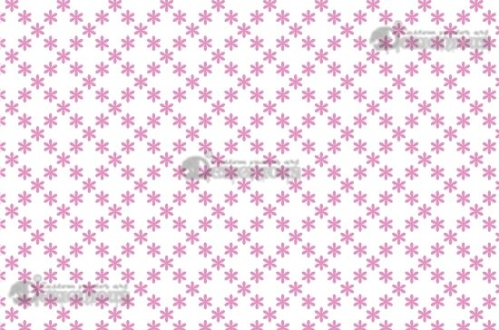 Seamless Patterns vector pack 7 3