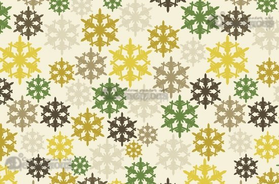 Seamless patterns vector pack 9 3