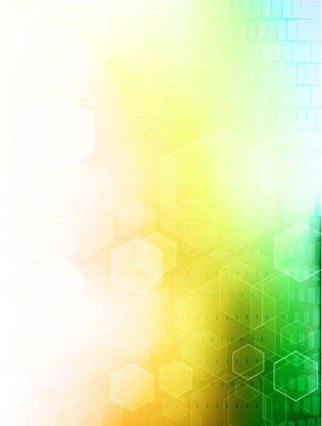 Futuristic, Vector, Element Vector Artwork Abstract Colorful Background Vector Illustration 1