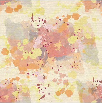 Pattern Vector Artwork Vector Colorful Pattern  Splashes 1
