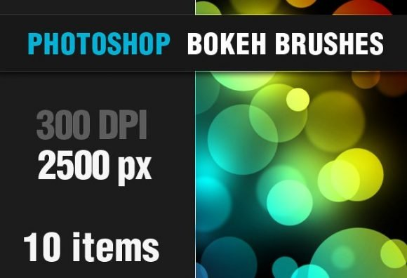 Bokeh-Light-Effect-Ps-Brushes 3