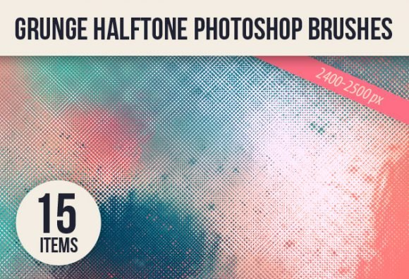 Halftone-Ps-Brushes-Set-2 1