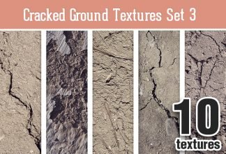 crack|cracked|earth|Editor's Picks – Textures|ground|mud|texture
