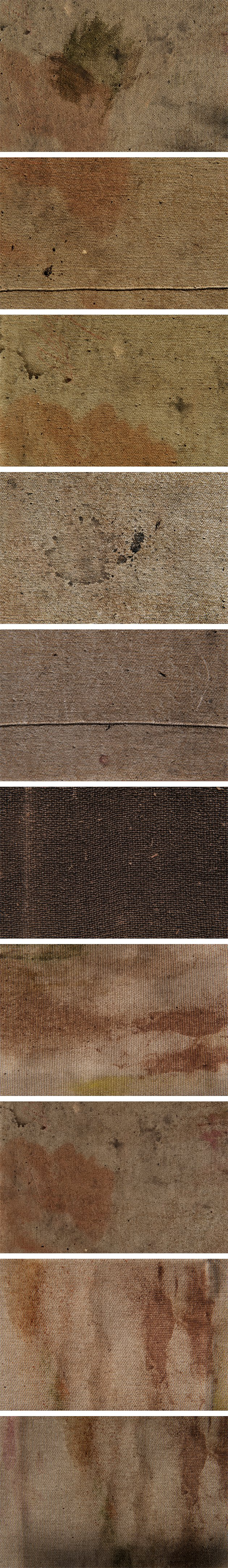 designtnt-textures-dirty-canvas-2-large