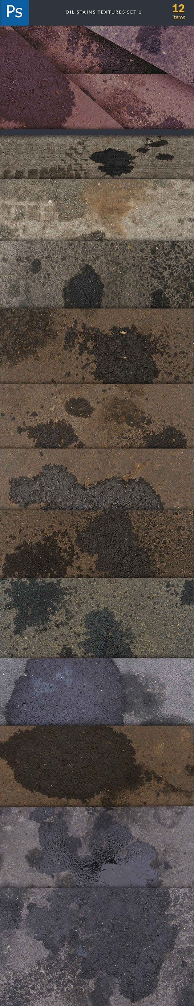 designtnt-textures-oil-stains-set-preview-large