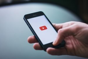 5 Ways To Use Video Content To Get Customers 51
