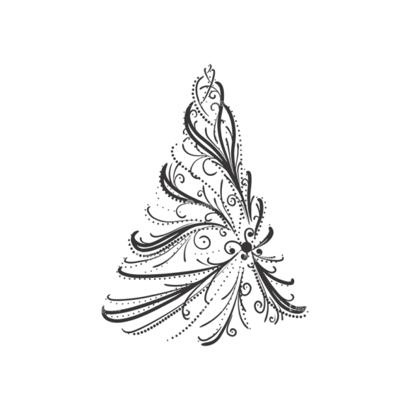 Christmas Vector 1 8 Preview 1