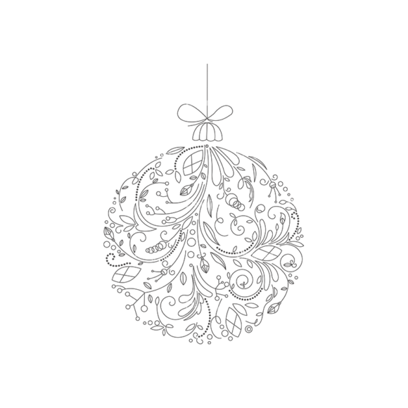 Christmas Vector 10 5 Preview 1