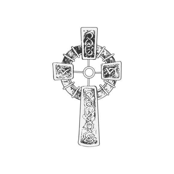 Crosses Vector 2 5 1