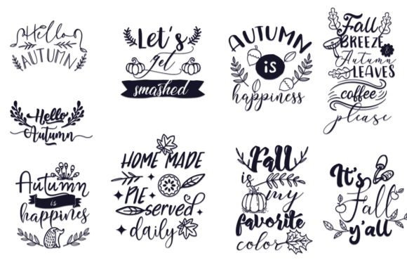 100x Quotes for Autumn 13