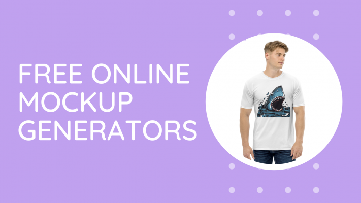 A List of Free Online Mockup Generators 82