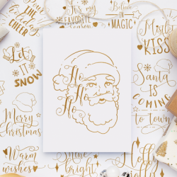 christmas-typ-preview-00-580x387
